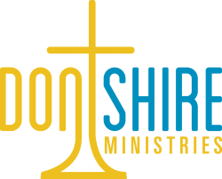 Don Shire Ministries